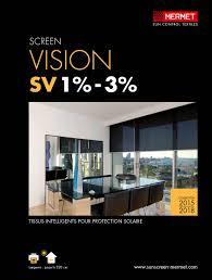 VISION 1%3%