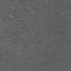 1286376770gris_grafito