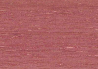 521 palo rosa