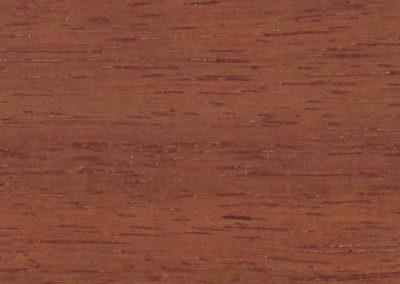 524 sequoia