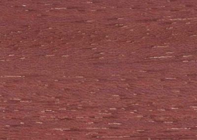 526 palo rojo