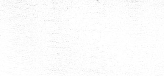 701-traslucido-blanco