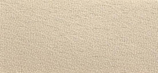 710-traslucido-marron-claro