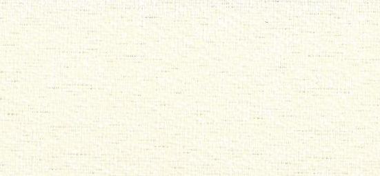 712-traslucido-blanco-roto
