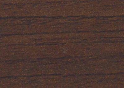 madera-oscura