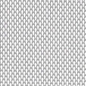 tejido para confort térmico con estores