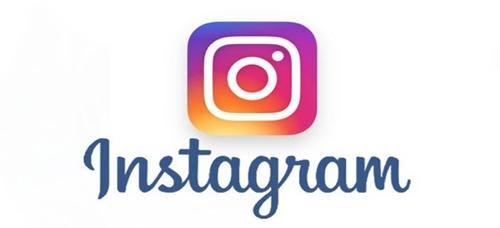 instagram arastor