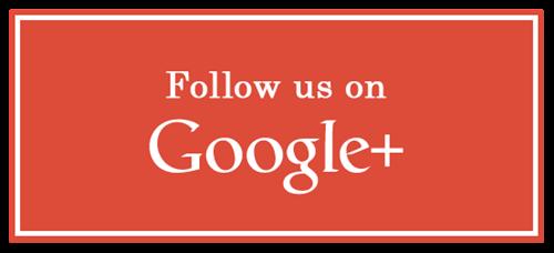 google+ arastor