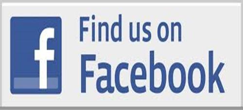 facebook arastor