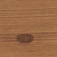 madera clara