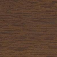 madera embero rugoso
