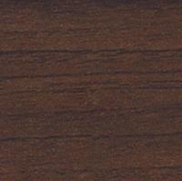 madera oscura