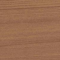 madera pino medio