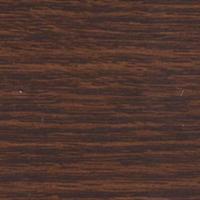 madera sapeli