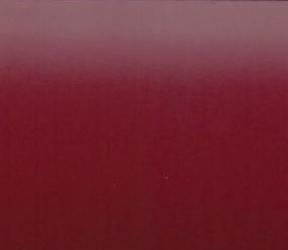 001 rojo vino