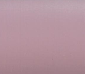 004 lila azulado