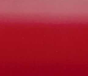 132 rojo fuego