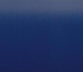 151 azul marino