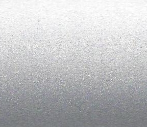 154 aluminio