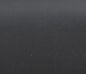 160 gris oscuro