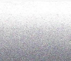 301 aluminio perla