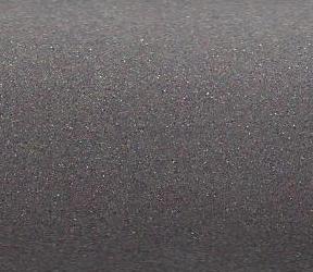 310 gris perla