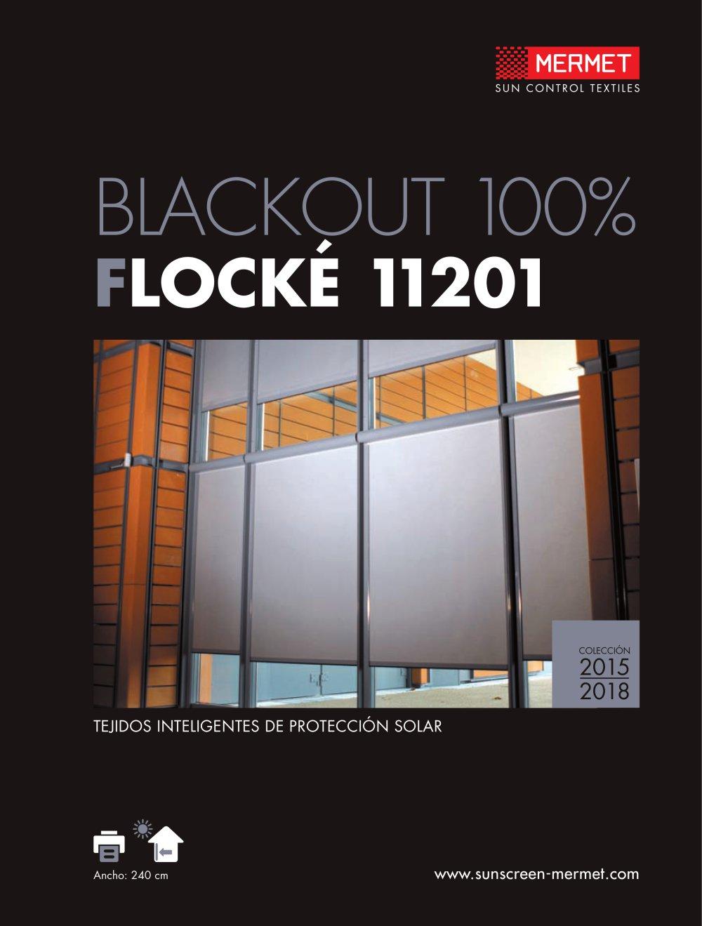 flocké 11201
